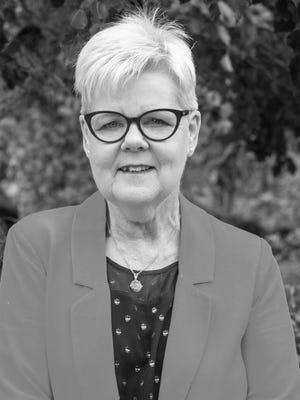 Denise Wallis