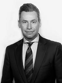 John Schwarzer