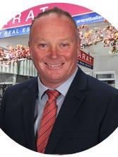 Ross Matthews