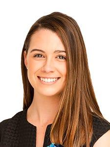 Tayla Patterson-Doyle