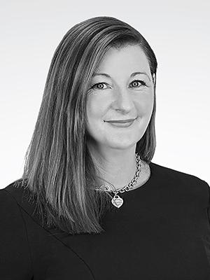 Nicole Combes