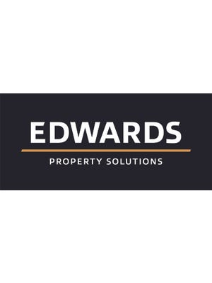 Edwards Property Solutions Rentals