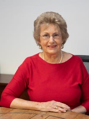 Robyn Bishop