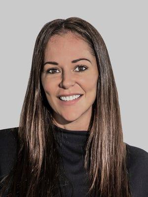 Zoe Laws