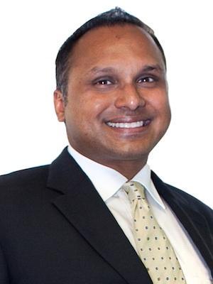 Prakash Dayanandan