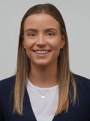 Jessica Fitzpatrick