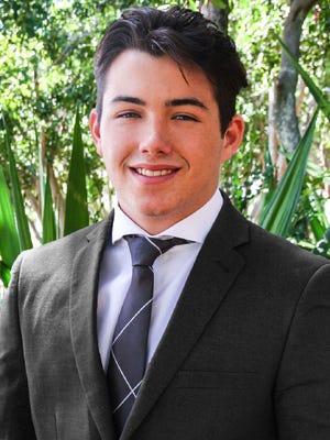 Michael Mailer
