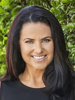 Marnie Seinor
