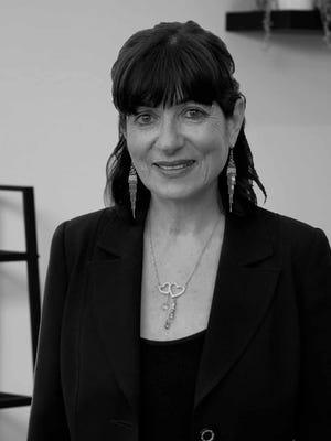 Lisa Frances