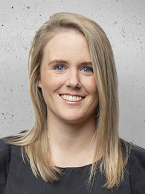 Stephanie Lindner