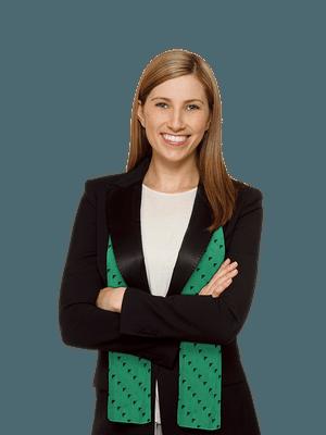 Leesa Chuprinoff