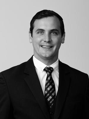 Gus Meikle
