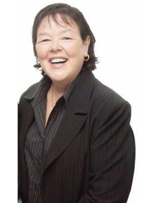 Donna Bamkin