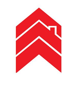 Adams & Jones Property Specialists
