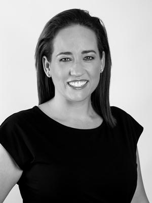 Kate Fern
