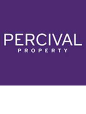 Percival Property