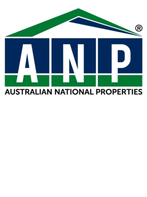 ANP Property Management