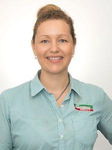 Judith Maier