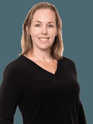 Kristie Kirwan