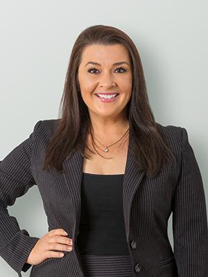 Louise Barbero