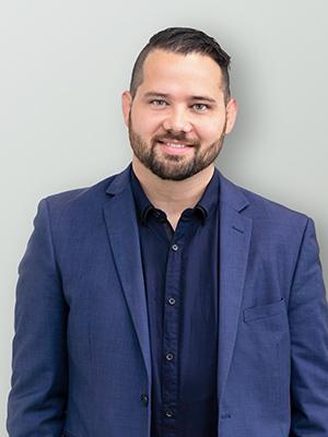 Daniel Wojko