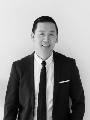 John Thai