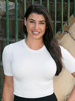 Amy Coassin