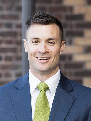 James Pilliner
