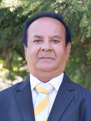 Nirmal Kc