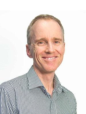 Ross Janetzki