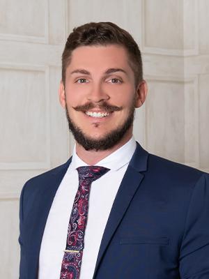 Brian Giustini