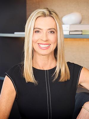 Angela Curtain