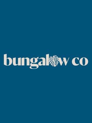 Bungalow Co