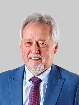 Stewart Darville