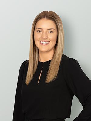 Ashley Jenner