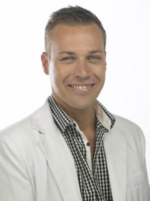 Brendan Philp