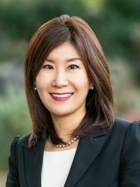 Nicole Kim
