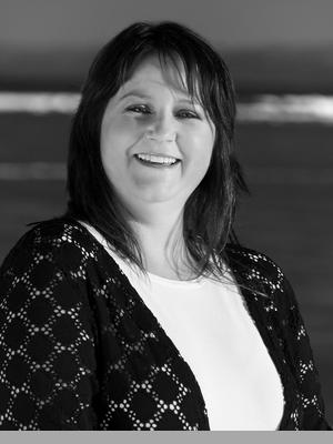 Monica Quinn