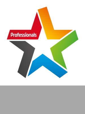 Professionals Geraldton