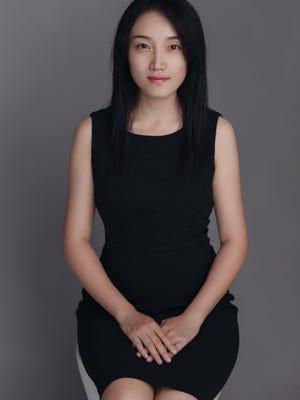 Linda Tian