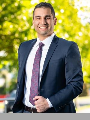 Majid Afsari