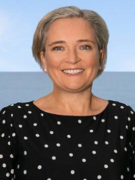 Leonie van Rooyen