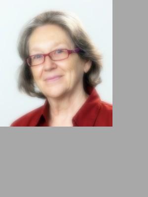 Margaret Enbom