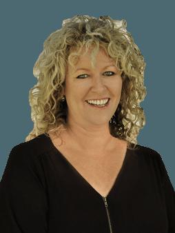 Lisa Sylvester