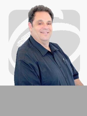 Robert Schinasi