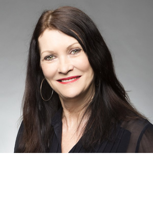 Cheryle Lanthois