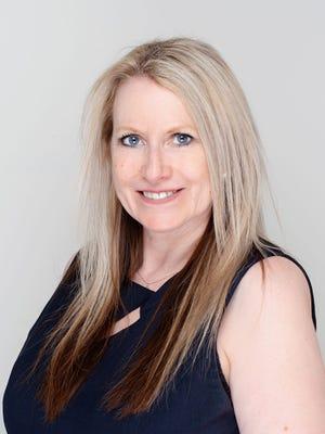 Sharon Gledhill