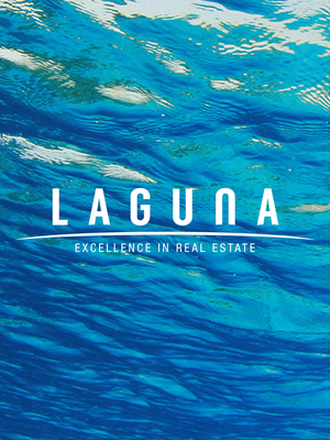 Laguna Noosa Holidays