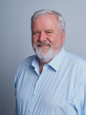 David Sowersby