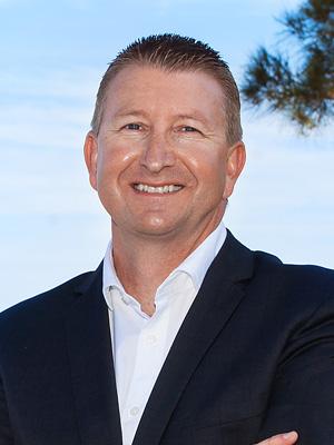 Adrian Culpin
